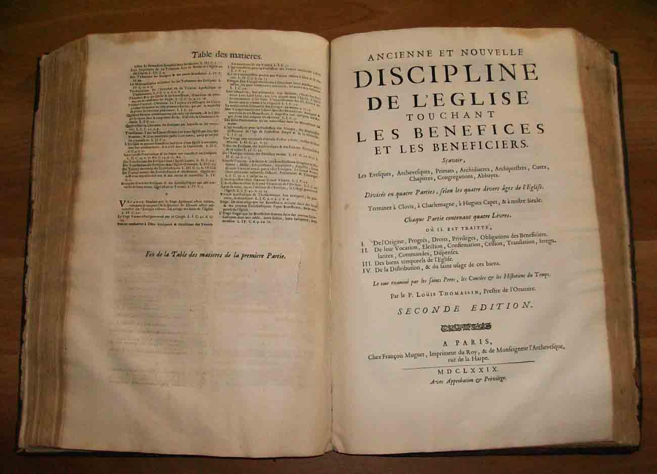 [1679-1682+Ancienne+et+Nouvelle+Discipline+de+L`Englise-Thomassin+063.jpg]