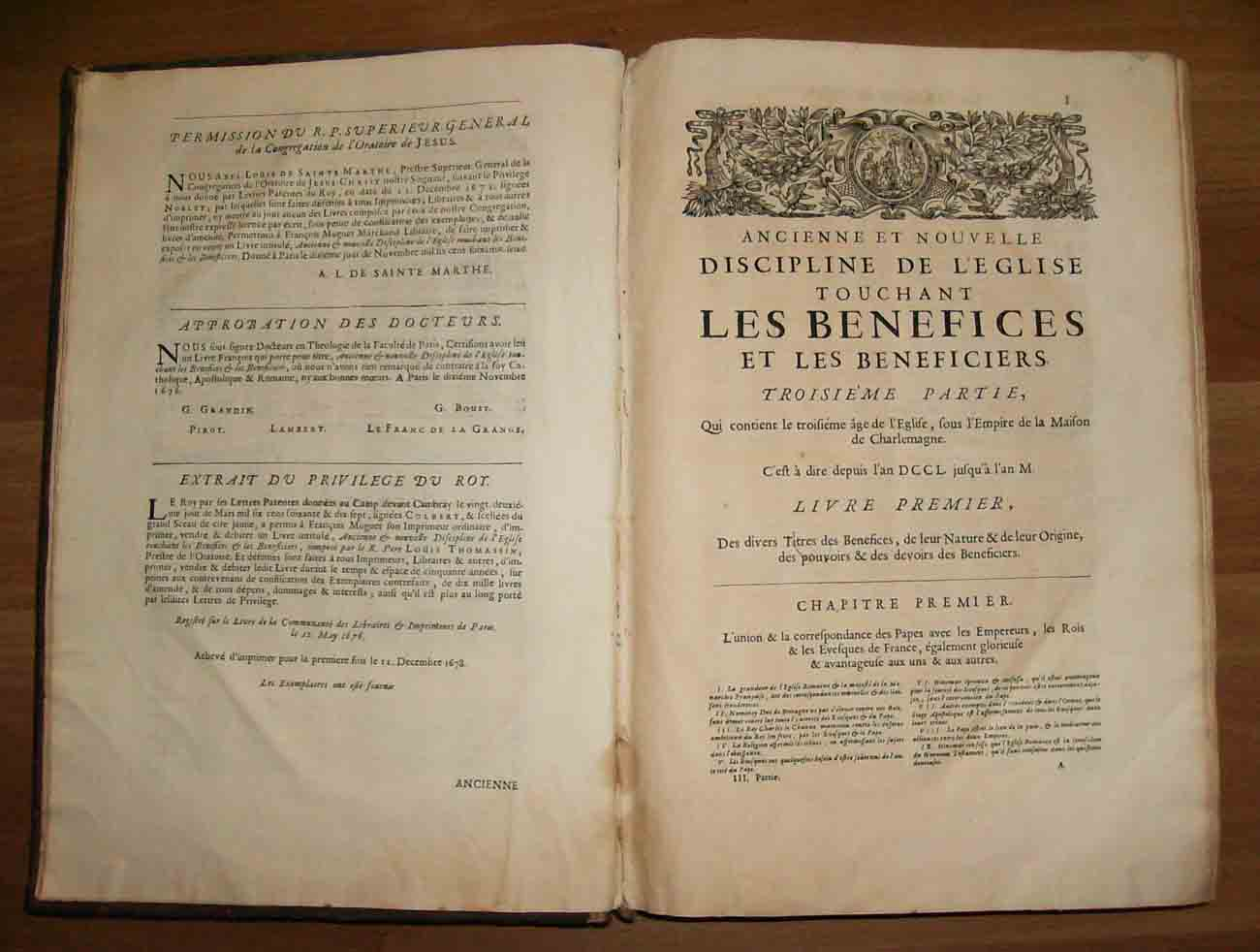 [1679-1682+Ancienne+et+Nouvelle+Discipline+de+L`Englise-Thomassin+100.jpg]