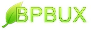 BpBux