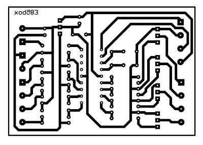 umaguma49  roulez  u00e0 l u0026 39 e85 la conception d u0026 39 un boitier