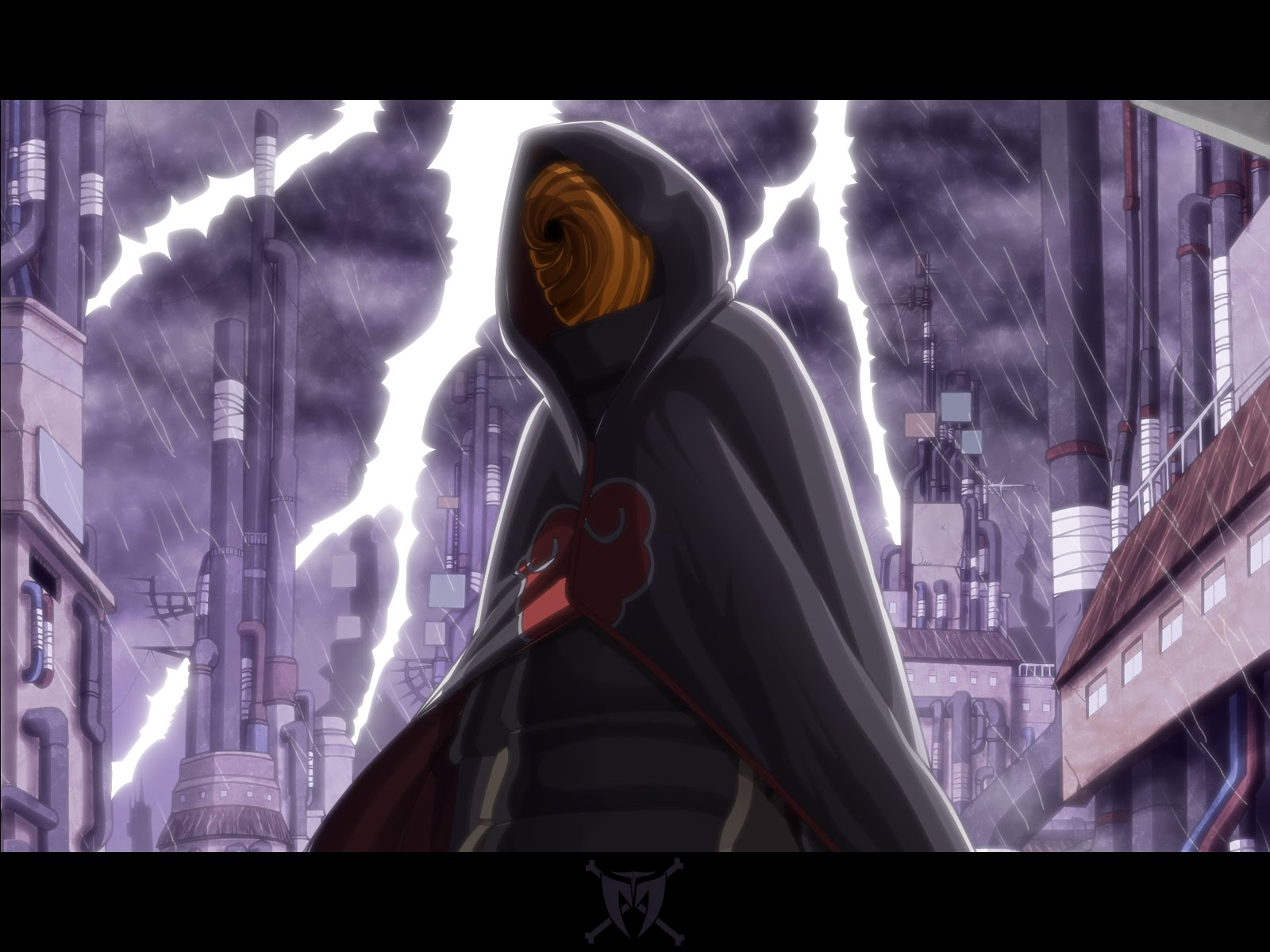 Naruto HD & Widescreen Wallpaper 0.79102930690034