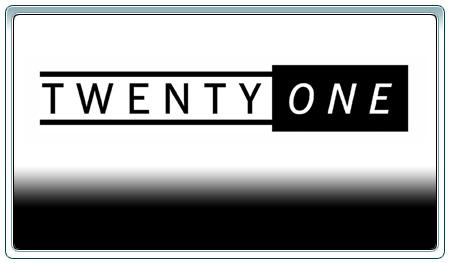 [twenty+one]