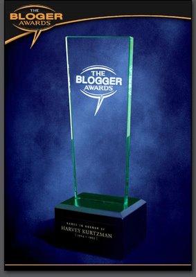 [award_statue.jpg]
