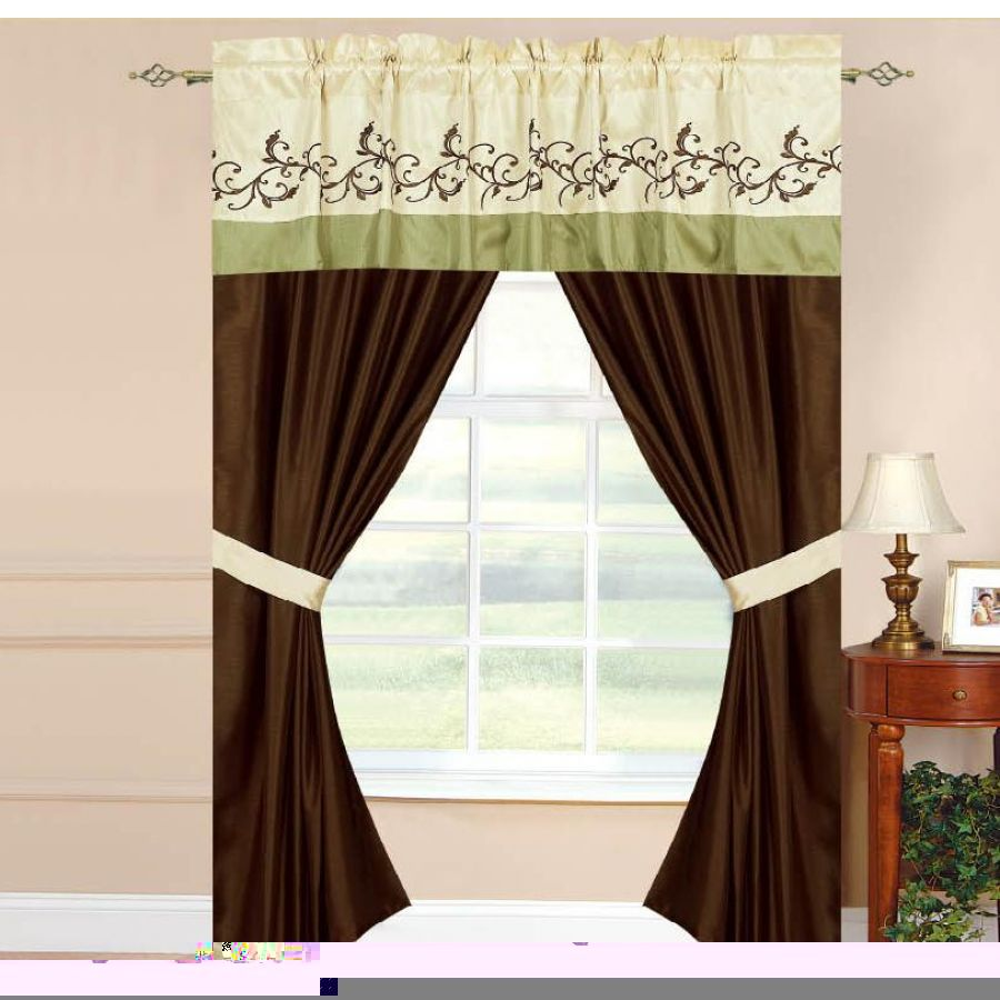 Linen And Things Curtains Pier 1 Imports Curtains
