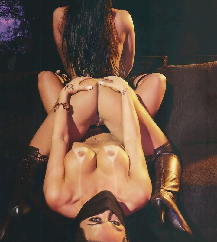 Cleo Pires Nua Playboy