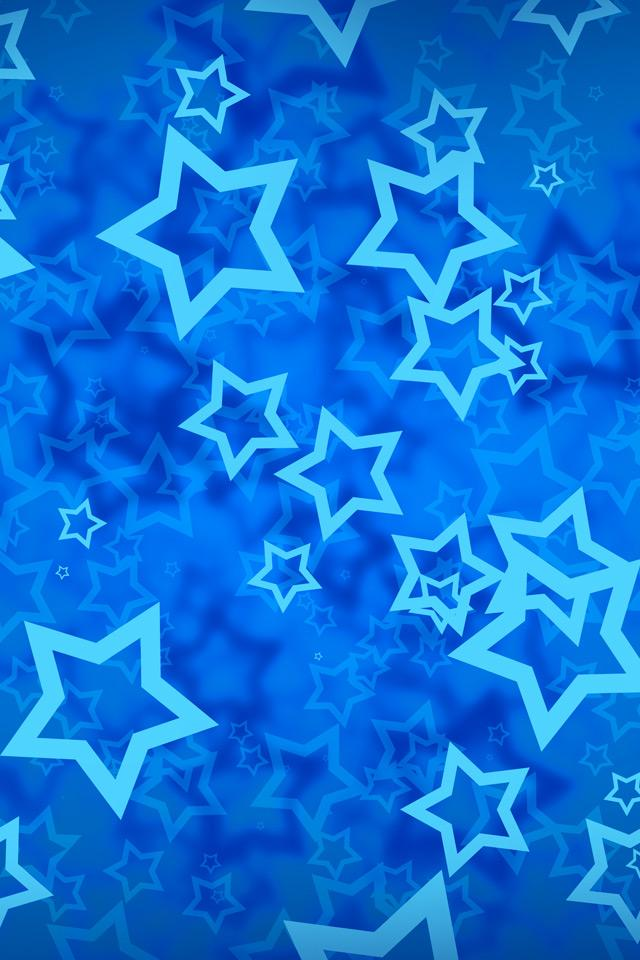 wallpapers stars. Ipod Touch Wallpaper Stars