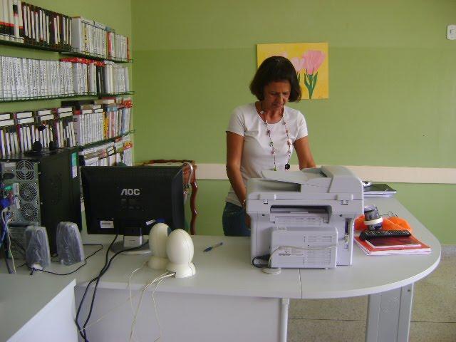 Pte - Cambuci