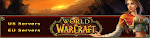 Free World of Warcraft