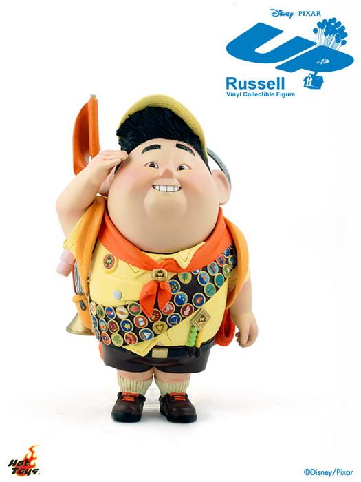 pixar characters up. Pixar up ruzzle About PAT