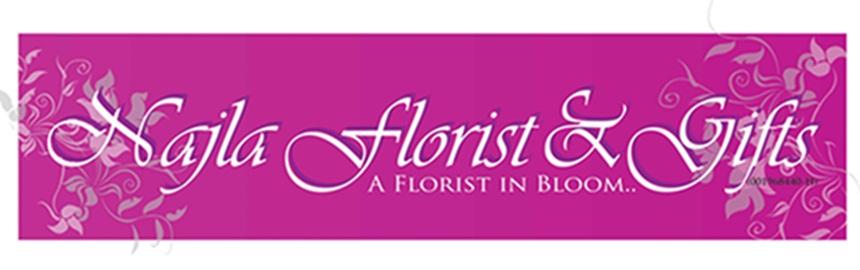 Najla Florist & Gifts