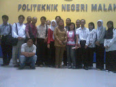 Politeknik Malang