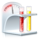 Tablou hematologic
