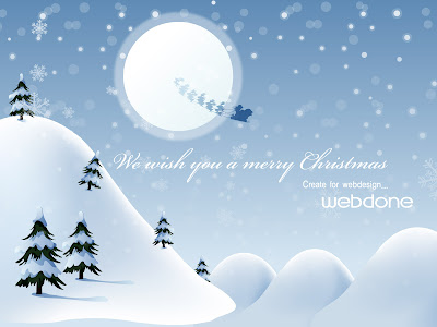 http://christmas-cards-free.blogspot.com