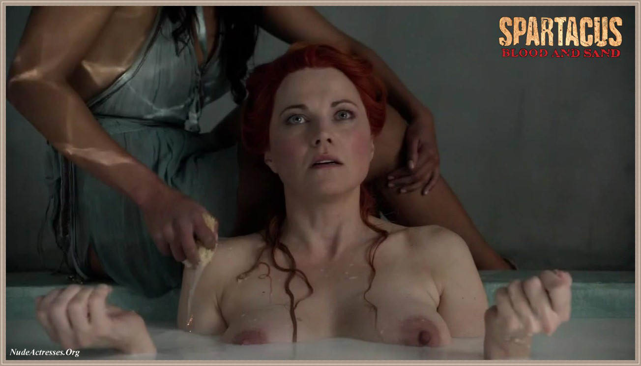 Секс ло русским 7 фотография