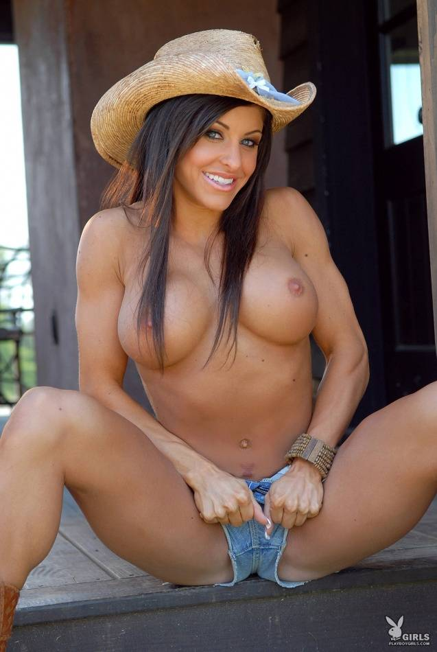 JAMIE%2BFORD Sexy Naked Women Wearing Ladies Bra And Hot Ladies Panties Photo Pics