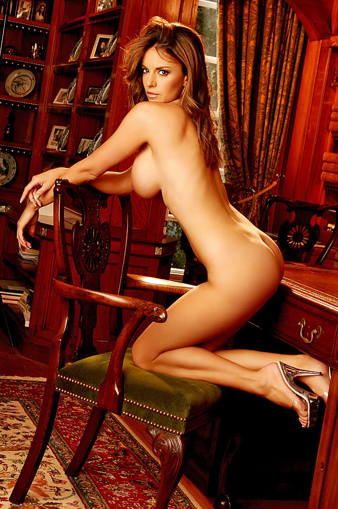 lucy becker nude. Posted by McGaffa at 3:10 PM