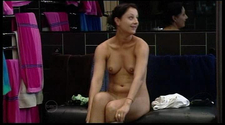 Big brother australia babes nu
