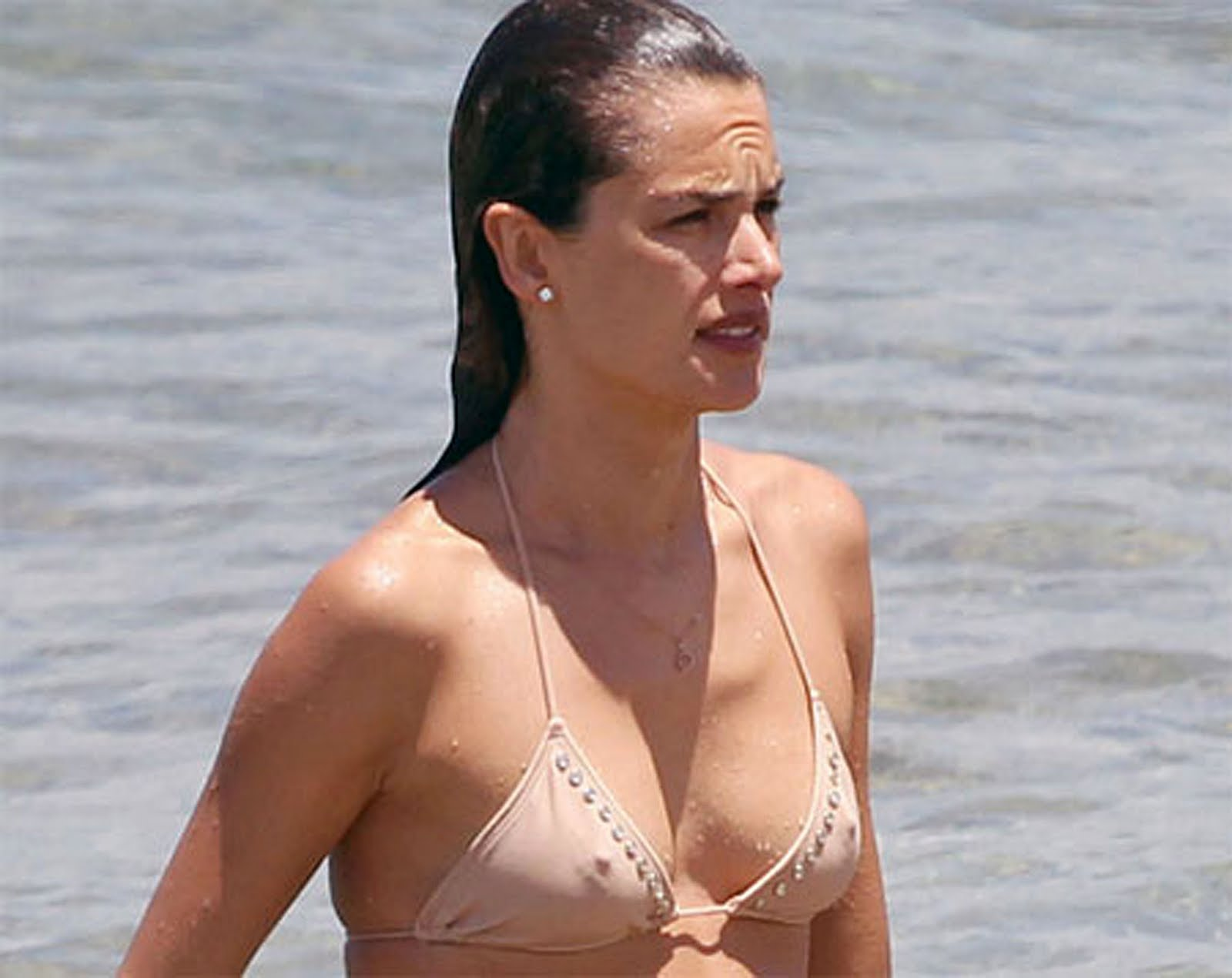 Sorry, that Alessandra ambrosio undressed sex recommend you