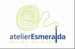 Atelier Esmeralda