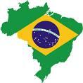 Brasil, lugar de gente feliz!