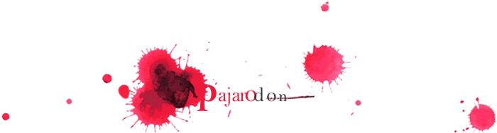 PAJARODON