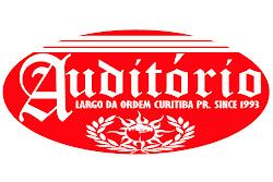 AUDITÓRIO do LARGO