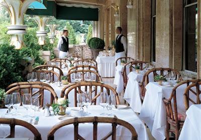 http://4.bp.blogspot.com/_PNRM5kBMd6o/S3u7tDwq8PI/AAAAAAAAECE/59jomhyaR4Y/s320/Geneva+Hotel+Le+Richemond+7.jpg
