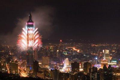 [fireworks-show-17.jpg]