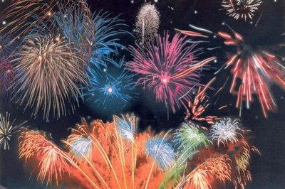 [fireworks-show-13.jpg]