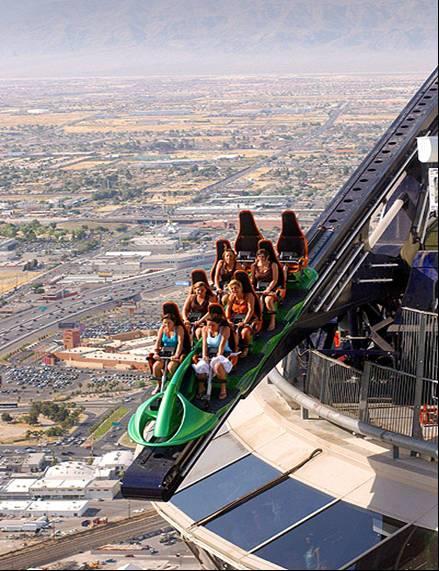 [amusement-park-las-vegas04.jpg]