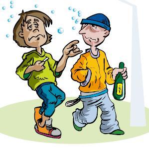 Como dejar beber y fumar y que pastillas