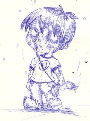 [Zombie_Zackie]