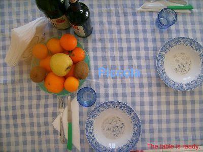saucy pasta, pasta recipe, tomato sauce pasta recipe, yummy italian recipe, pasta recipe, italian cuisine