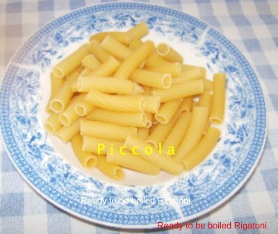 pasta recipe, pasta sauce, ceating sauce for pasta, italian cuisine, italian recipe