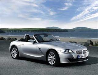 2010-BMW-30-i-Roadster