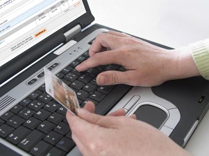 Consejos para evitar estafas por Internet