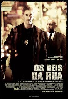 http://4.bp.blogspot.com/_PO7Knmdl4Jk/SacGpnVYtQI/AAAAAAAAASU/TuYO72VQPJ0/s400/os+reis+da+rua.jpg
