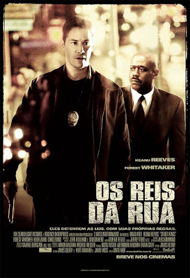 Os Reis da Rua Download Filme