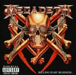 "MEGADETH ""RUST IN PEACE"" - Página 2 Megadeth%2B-%2BKilling%2BIs%2BMy%2BBusiness___And%2BBusiness%2BIs%2BGood!"