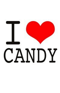 Couture Candy Co Website