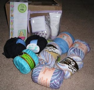 cotton swap yarn