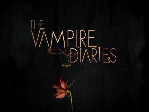 CRÓNICAS VAMPIRICAS Vampire+Diaries+%282%29