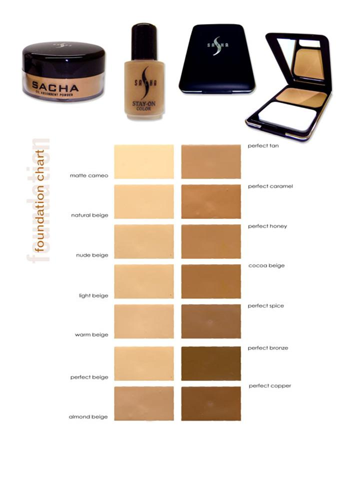 how to make my skin tone even naturally