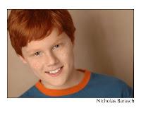 Nicholas+barasch