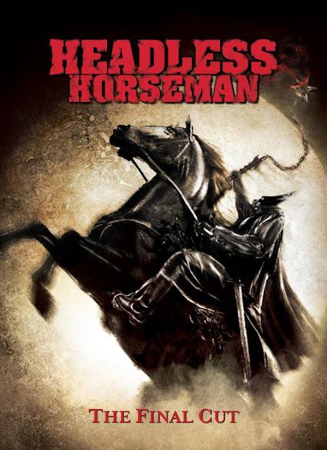 http://4.bp.blogspot.com/_POT1BHK1SYQ/SxNjd7Jf-eI/AAAAAAAAAEk/nVQSRll4lu0/s1600/poster_Headless_Horseman_Key_Art.jpg