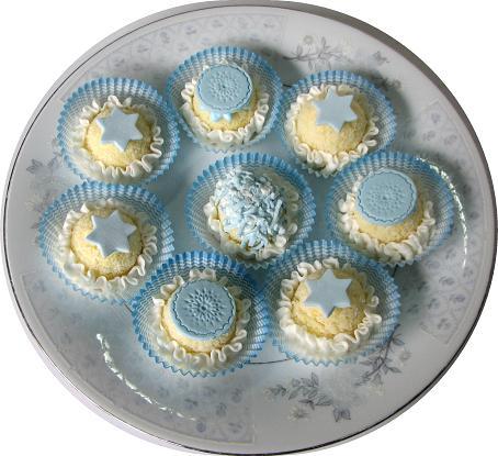 [cupcake02baby]