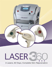 Skin and Laser Clinic