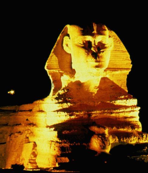 http://4.bp.blogspot.com/_POdzsdEFCGg/SKmYMvGa_2I/AAAAAAAAAGg/rFl6aUP7PkY/S1600-R/sphinx4.jpg