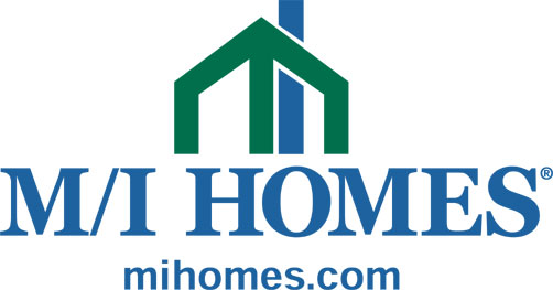 New Homes Group New Comunities In Northern Virginia