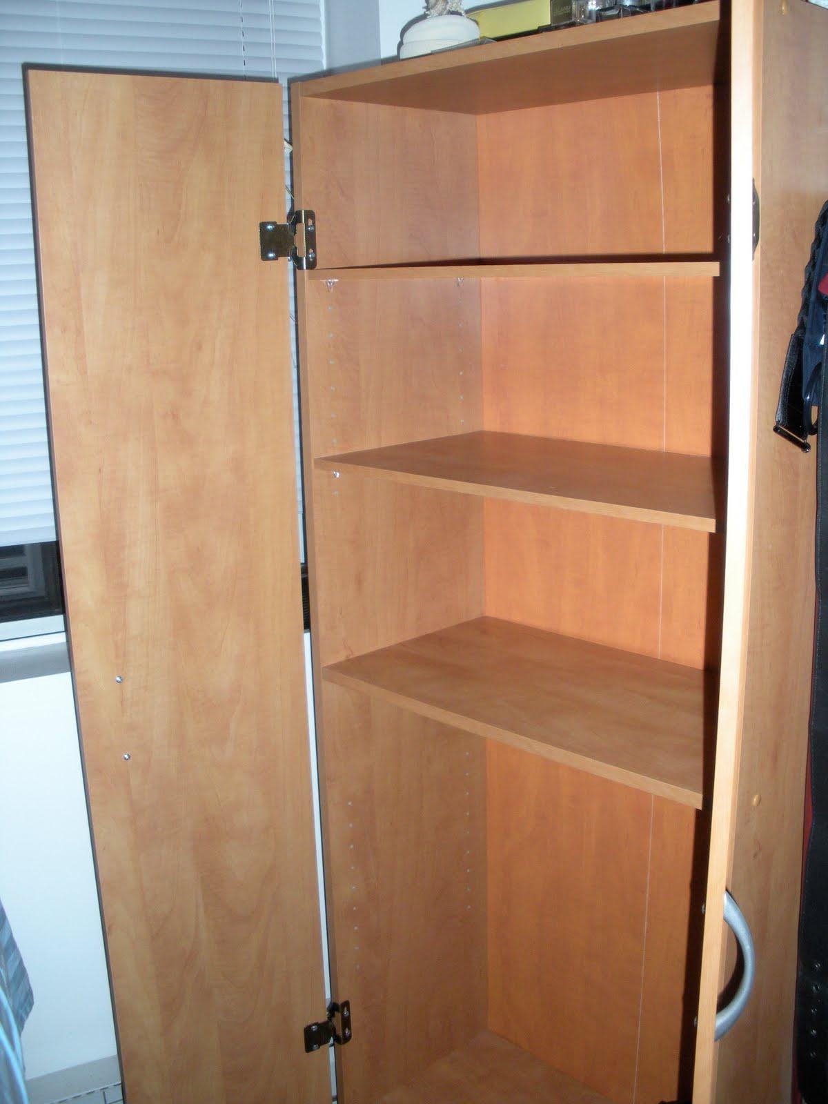Furniture Sale Cabinet Dresser Pantry